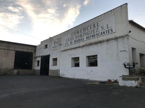 Venta-fabrica-de-licores2