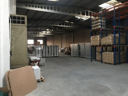 Venta-fabrica-de-licores4