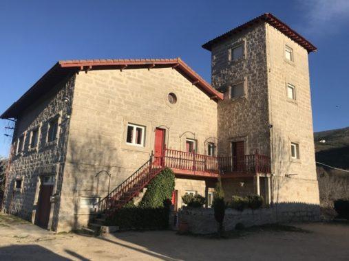 venta-palacete-antiguo-alcalde-de-madrid1